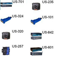 Brainboxes US-346