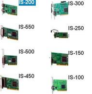 Brainboxes IS-450