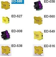 Brainboxes ED-538