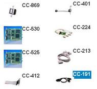 Brainboxes CC-869