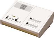 Aiphone NEM-10/C