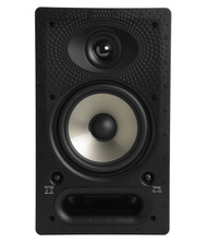 Polk Audio 65-RT