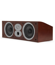 Polk Audio CSIA4-CH