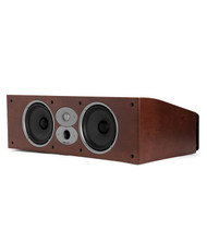Polk Audio CSIA6-BK