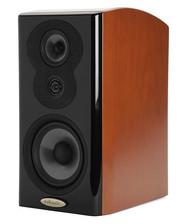 Polk Audio LSIM703-CH