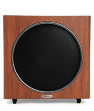 Polk Audio PSW125-BK