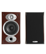Polk Audio RTIA1-BK