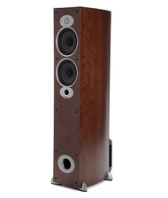 Polk Audio RTIA5-BK