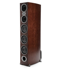 Polk Audio RTIA9-BK