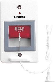 Aiphone NHR-7A
