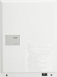 Aiphone NHX-80X