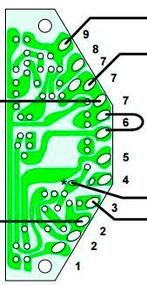 Aiphone PC-359B