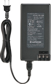 Aiphone PS-1225UL