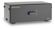 Russound AB22