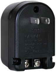 Aiphone PT-1210N