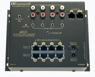 Russound AH484
