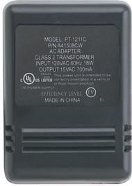 Aiphone PT-1211C