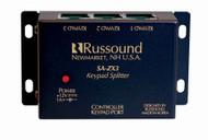 Russound SA-ZX3