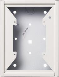 Aiphone SBX-NVP