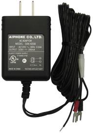 Aiphone SKK-620B