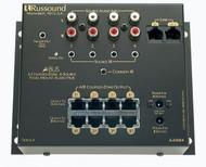 Russound 2000-115882
