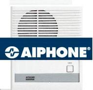 Aiphone TD-12H/B