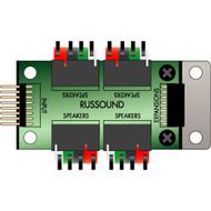 Russound 8100-120978