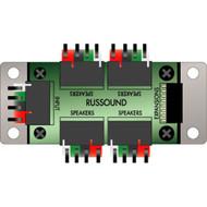 Russound 8100-120961