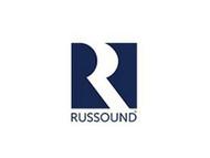 Russound russound