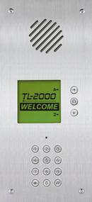 Aiphone TL-2000