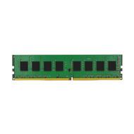 Centon Electronics TAA800SO2048K2