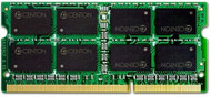 Centon Electronics TAA1333PC4096K2