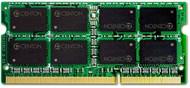 Centon Electronics TAA1333SO4096K2