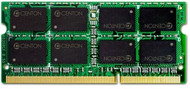 Centon Electronics B4U40AA-CEN