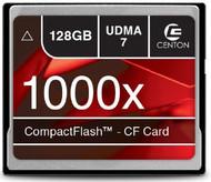 Centon Electronics S1-CF1000X-128G