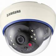 Samsung SIR4260V