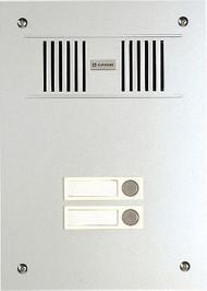 Aiphone VC-2M