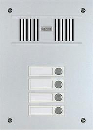 Aiphone VC-4M