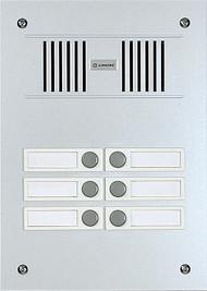Aiphone VC-BBX