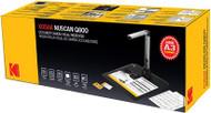 Kodak Nuscan Q800