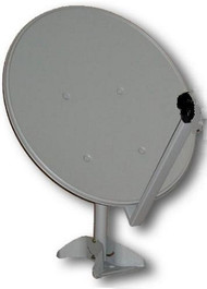 DS 2076