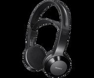 Sony MDRIF245RK