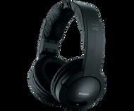 Sony MDRRF985RK