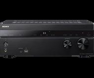 Sony STRDH740