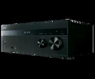 Sony STRDN850