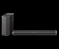 Sony HTCT370