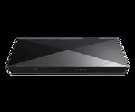Sony BDPS6200