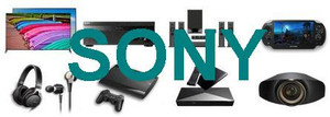Sony VF77CPAM