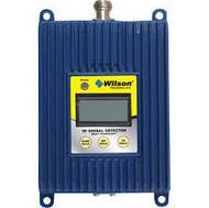 Wilson Electronics 867501
