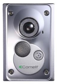 Comelit EX-700V